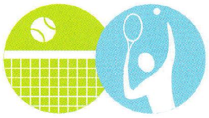 Tennisclub Todtnau 1966 e.V.